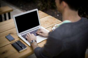 Hvad skal du blogge om